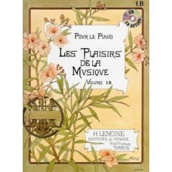 Famous & Fun Duets 3