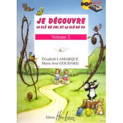 2011 Greatest Pop & Movie Hits