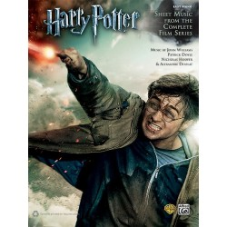 Harry Potter: Music from...