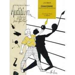 Whiteleaf Hill