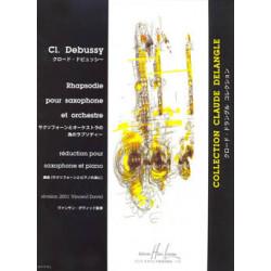 Suzuki Viola School Volume...