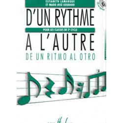 Suzuki Cello School 2...