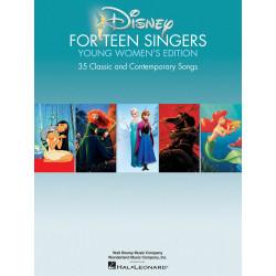 Suite romantique No.1
