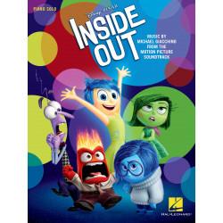sonate n° 5 BWV 1034