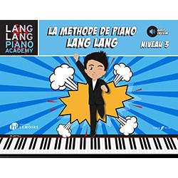 Basic Training Course 2