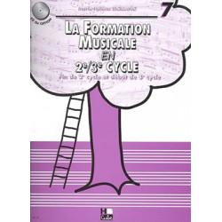 6 Duos Concertants Volume 2