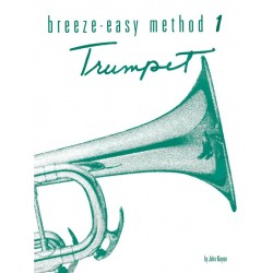 Breeze-Easy Method for...