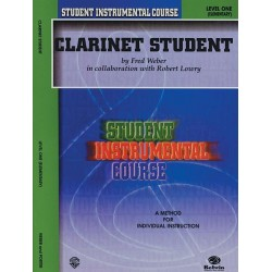 Student Instr. Course:...