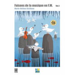 Student Instrumental...