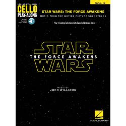 Methode complete Vol.1