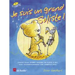 String Builder Book III
