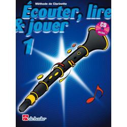 3-D Band Book (B-flat...