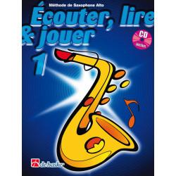 3-D Band Book (Tuba)