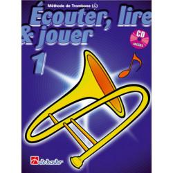21st Century Guitar Method 2