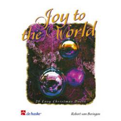 21st Century Guitar TAB...