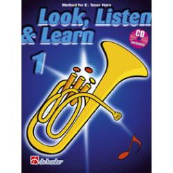 4-Way Coordination Drums