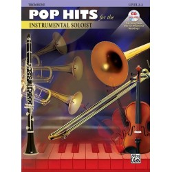 Pop Hits for the...