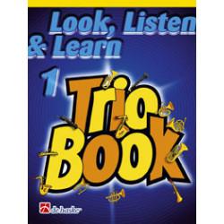 Star Wars: Episodes I, II &...