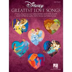 Eglogue Et Danse Pastorale