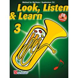 The Steve Winwood Keyboard...