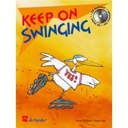 Lac Majeur (Le) (Western...