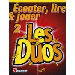 Intégrale Volume 5 Spécial...
