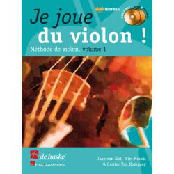 Quaderno di Musica (Block,...