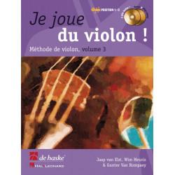 Guiter Soloing - La Guitare...