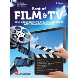 Country et Gentleman