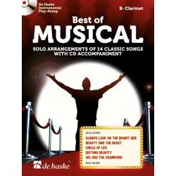 100% Guitar, Volume 1