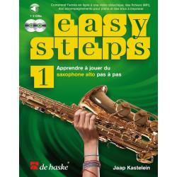 100 Mélodies Célèbres...