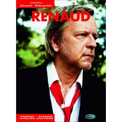 Renaud - Collection Grands...