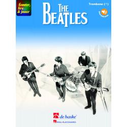 Deuxièmes Leçon de Guitare