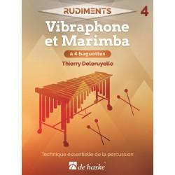 Open Tuning Basics