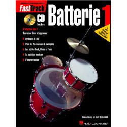 Charles Aznavour : Livre d'Or