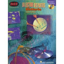 Une Guitare, Une Voix