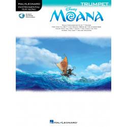 Selections from Boris Godunov