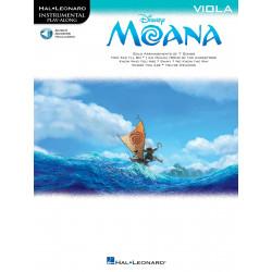 Les Rêves de Janceline...
