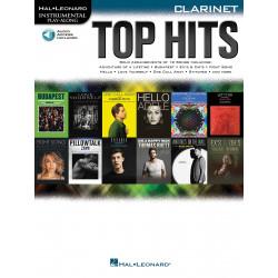 La Flûte Traversière -...