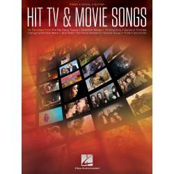1-re Sonate, pour flute et...