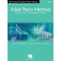 Récréation pour la Flûte...