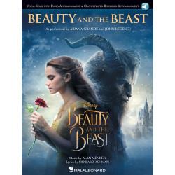 16 Etudes de Virtuosite...