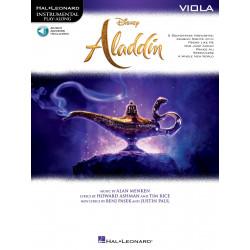 Pièces pour Tambour et...