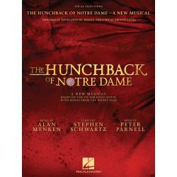 Piece Recreatives(23)
