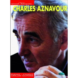 Aznavour: Collection Grands...