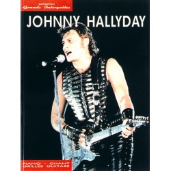 Johnny Hallyday: Collection...
