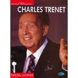 Charles Trenet : Collection...