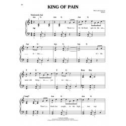 Nana Mouskouri : Livre d'Or