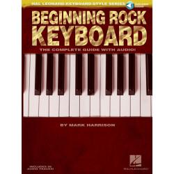 Claude François -...