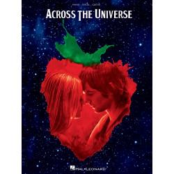Renaud Spécial Guitare...
